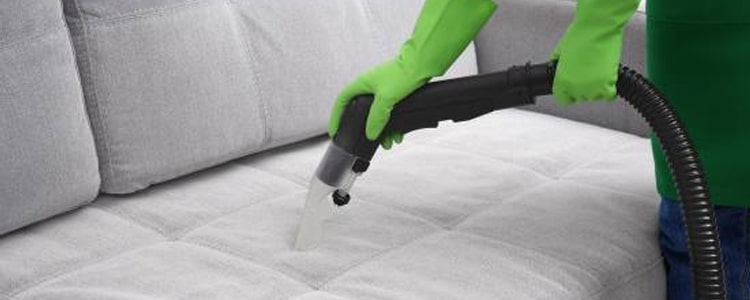 Best Upholstery Cleaning Stirling